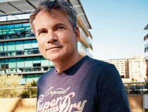 Martín Varsavsky, fundador de Jazztell, ya.com, Fon...