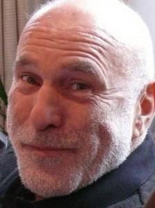 Zvi Dor Ner, periodista israelí, Nieman 77, fallecido el 6 de abril en Cambridge, Mass.